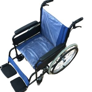 Aluminum Wheel chair